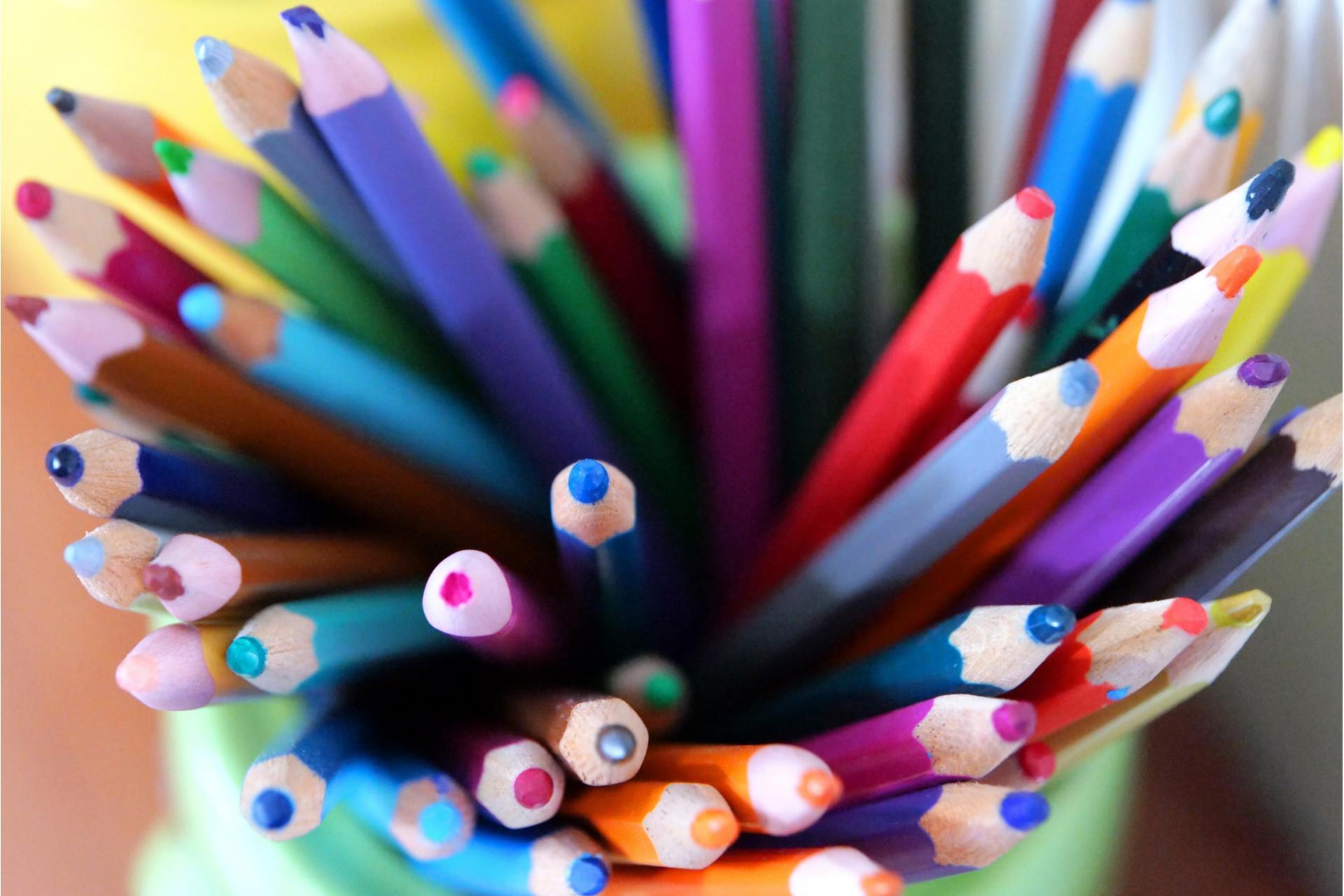 Kindergarten (c) www.pixabay.com