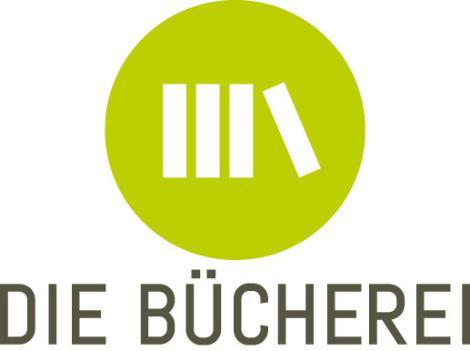 Logo-Buechereiarbeit (c) www.pixabay.com