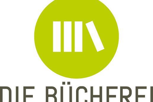 Logo-Buechereiarbeit