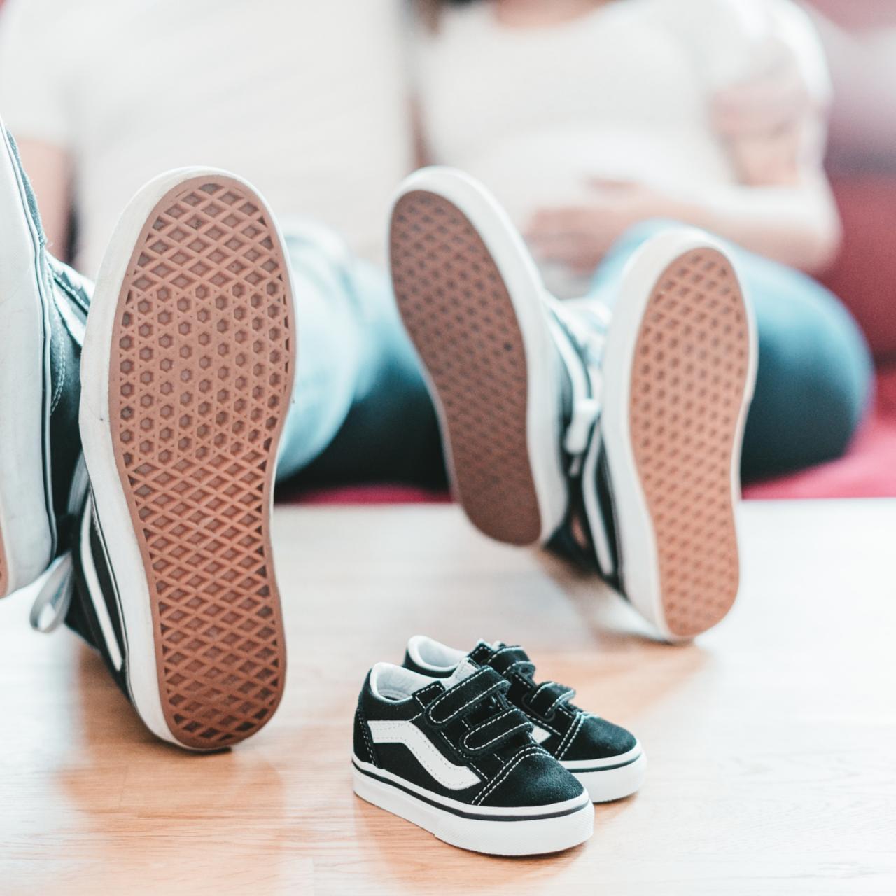 Familie (c) www.pixabay.com