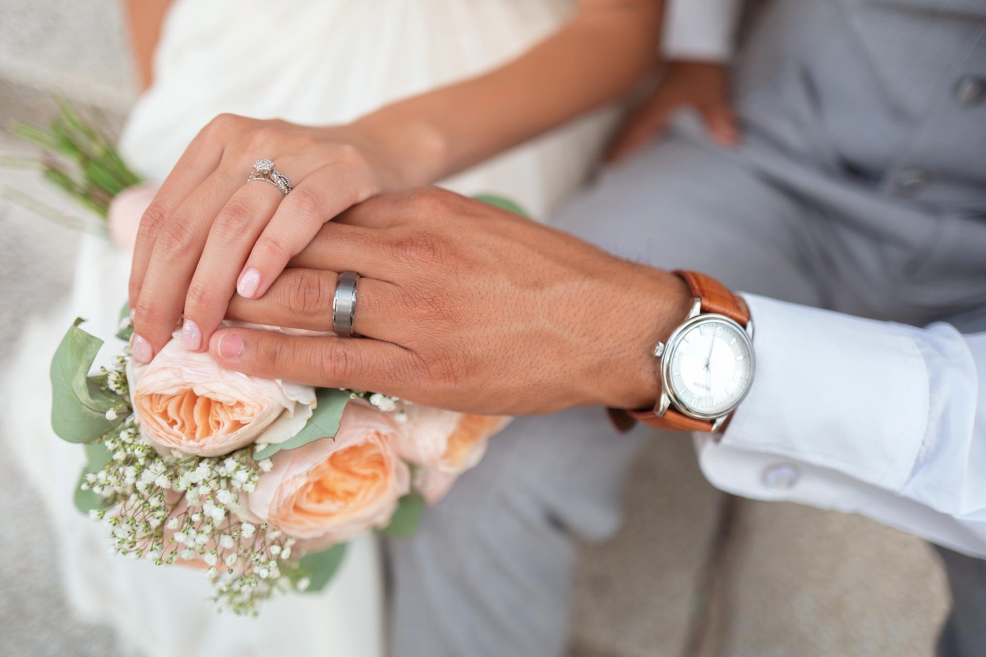 heiraten (c) www.pixabay.com