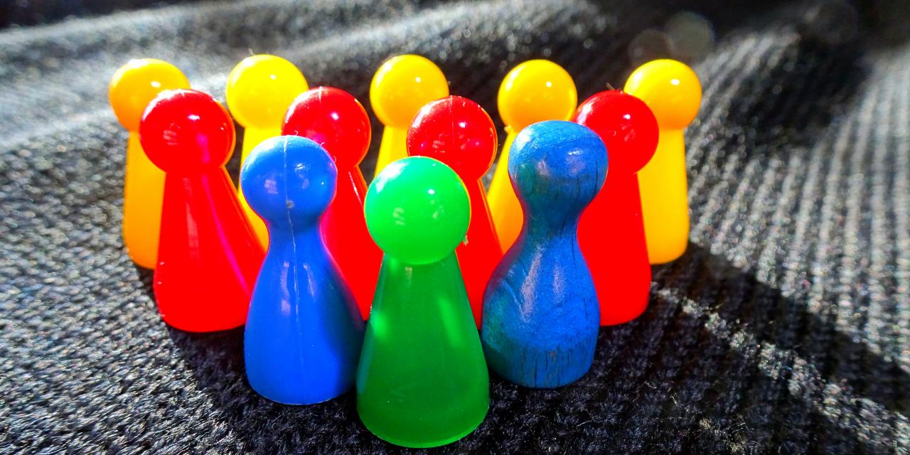 team (c) www.pixabay.com