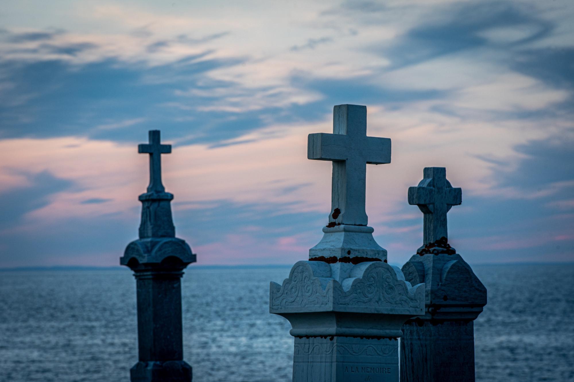Kreuz (c) www.pixabay.com