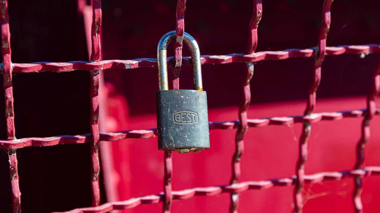 Datenschutz (c) www.pixabay.com