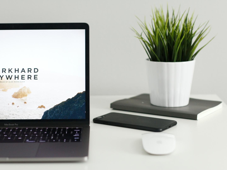 Webseite (c) www.pixabay.com