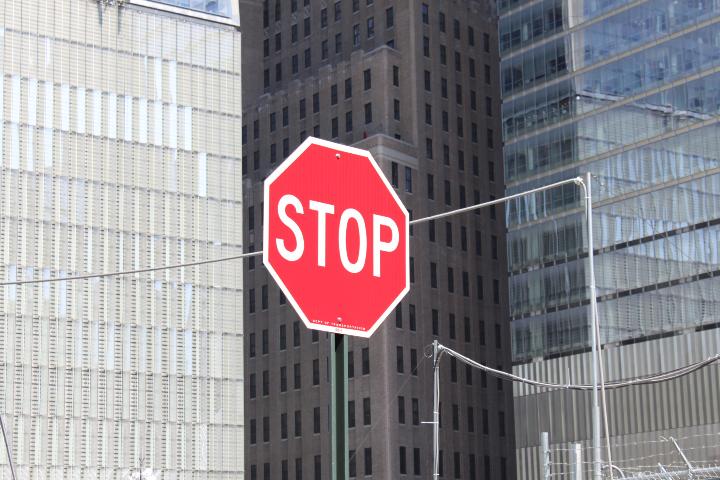 Achtung (c) www.pixabay.com