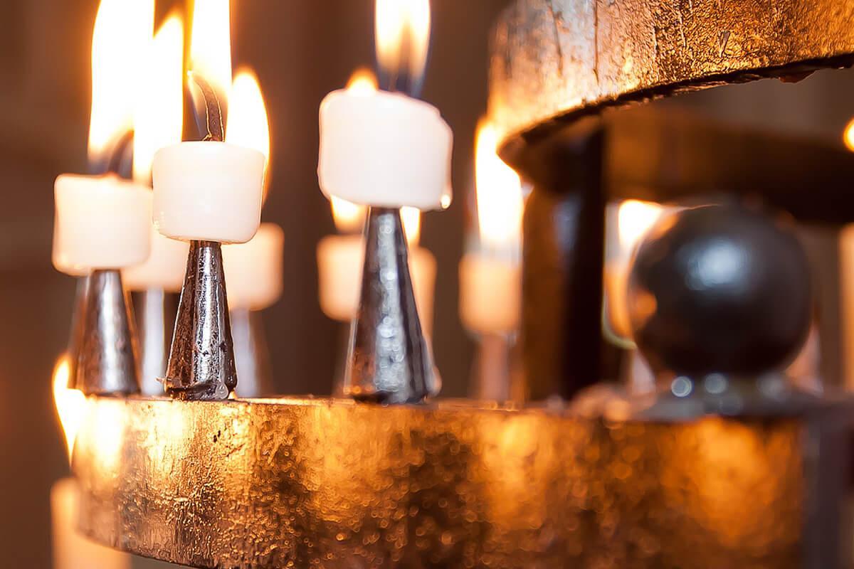 Quelle Demobilder für Pfarreien (c) CC0 1.0 - Public Domain (von unsplash.com)
