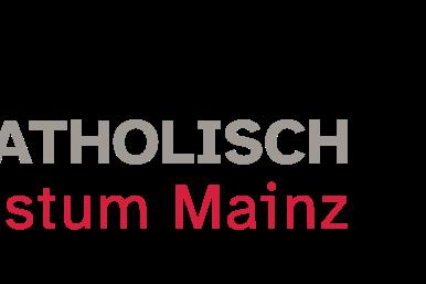 Logo Bistum Mainz (PNG)